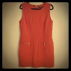 Shargano Dress